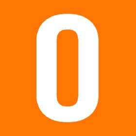 OpenDNS · GitHub
