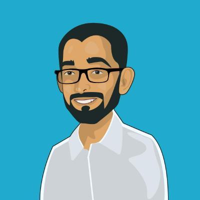 GitHub - muhannad0/mikrotik-traffic-counter