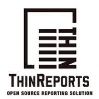 @thinreports