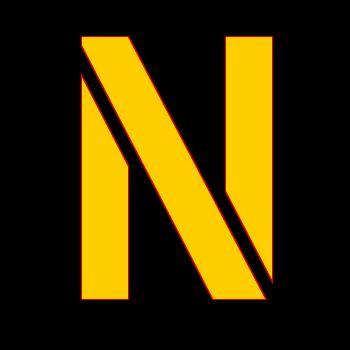 natrius