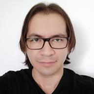 @alejandro-serrano