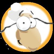 GitHub - PDF24/PDF24-Creator: Repository for the free PDF24 Creator