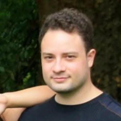 yannickmahe, Symfony developer