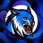 @Lynx-Group-IMP
