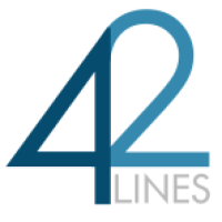 42 Lines