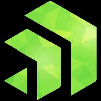 @Telerik-Verified-Plugins