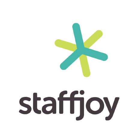 Staffjoy - Open-Source Scheduling Apps