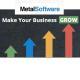 @metal-software