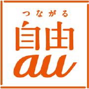 @chiwunau