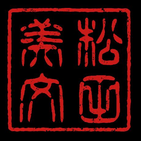 mifumi323