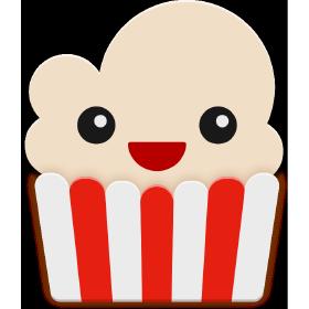 Popcorn Time · GitHub