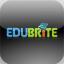 @edubrite
