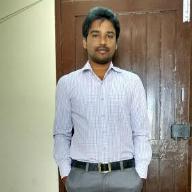 @veerendrakumar-github