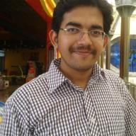 Arvind Laxminarayan