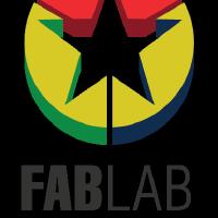 @FablabSaigon