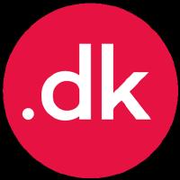 @DK-Hostmaster