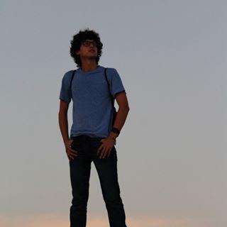 Max Pereira's avatar