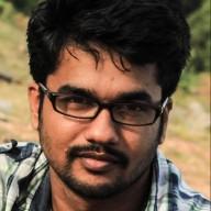 Aneesh Muralidharan