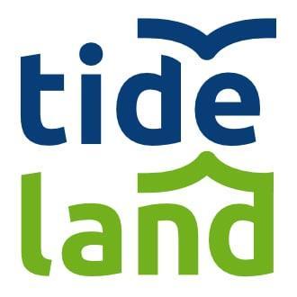 Avatar of tideland