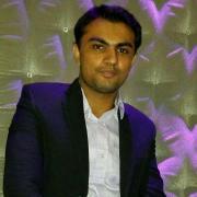 @ahsankhatri