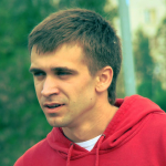 @ShamatienkoYaroslav