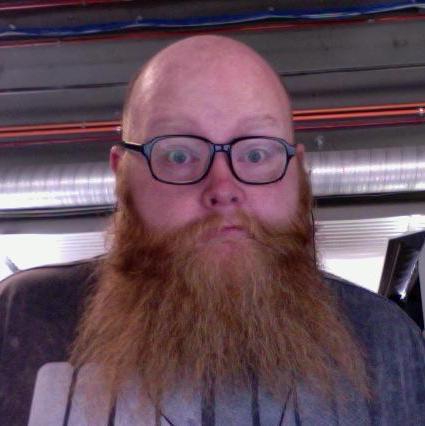 vml-bsummers's avatar