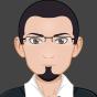 @Fabrice-Deshayes-aka-Xtream