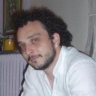 @farukcank