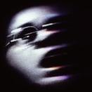 Oliver Thunæs