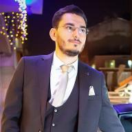 @MhdSyrwan