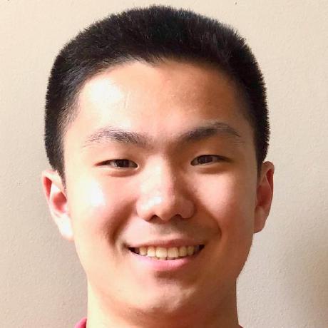 Charles Ma