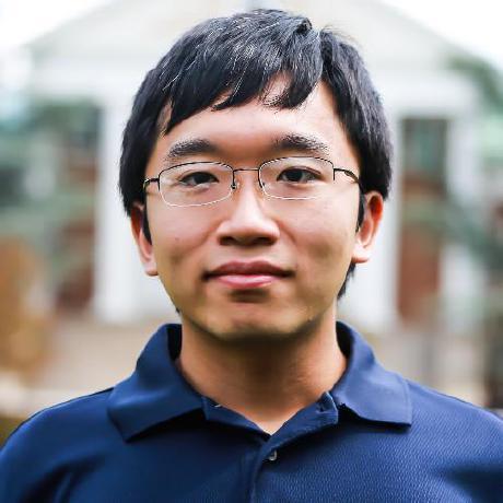 David Liang