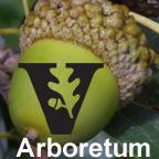 @vanderbilt-arboretum