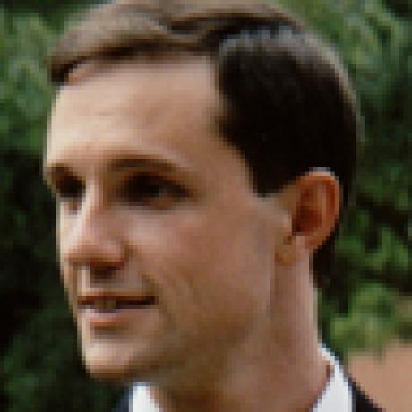 steven7777, Symfony developer