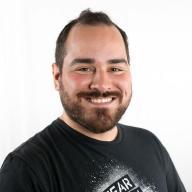 Dan Alvizu
