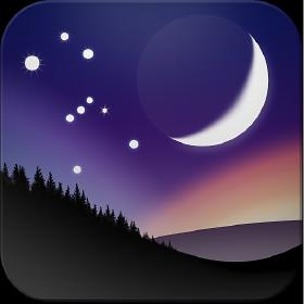 download apk stellarium mobile sky