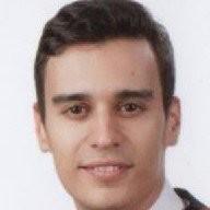 @VictorPereraTarajano