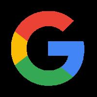 GitHub - GoogleWebComponents/model-viewer: Easily display