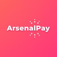 @ArsenalPay
