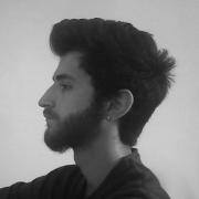 @VitorPeixoto
