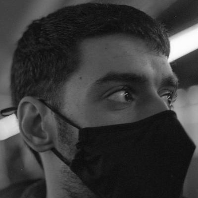 GitHub - KenanY/tripcode: Generate tripcodes in JavaScript