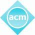 @ACMatMichiganTech