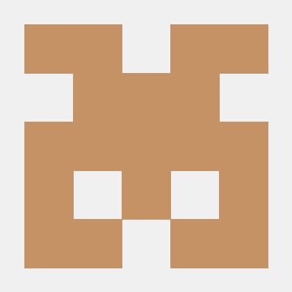 @NajumRahim