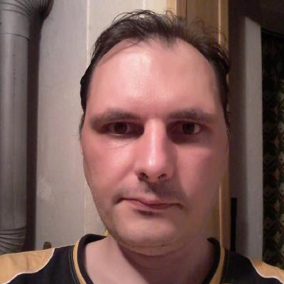 skytechx/cchartdialog cpp at master · PavelMr/skytechx · GitHub