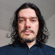 @joaopauloribeiro