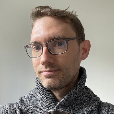 GitHub - alextu/marathon-artifactory-project