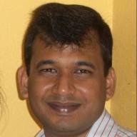 @dharamgollapudi