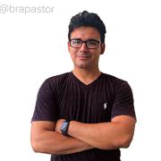@brapastor