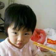 @lisongyu