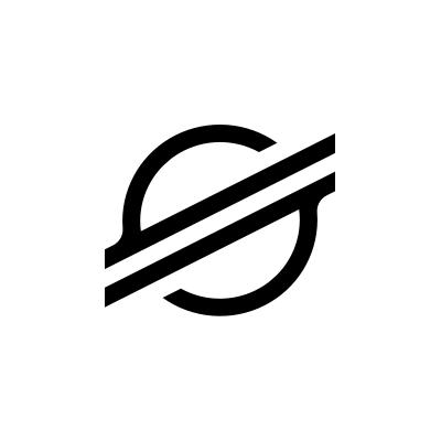 js-stellar-sdk